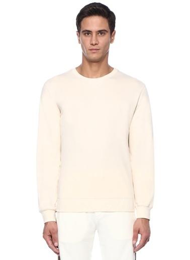 Brunello Cucinelli Sweatshirt Bej